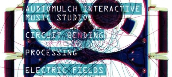 Ciclo de formações: Aural som media e tecnologia. Núcleo de Formação Certificada esapnfc
