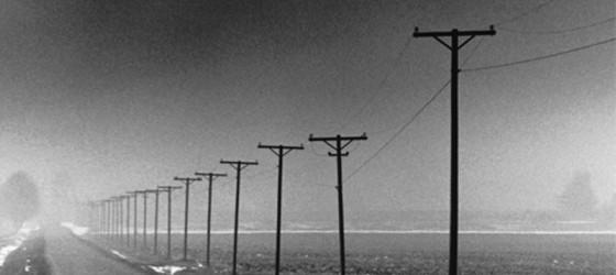 James Chinneck . Millionth @ Radius Episode 60