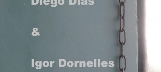 MSRCD066 – Diego Dias & Igor Dornelles – Aspecto