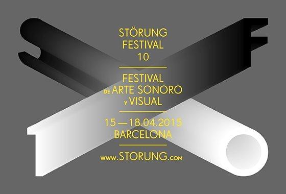 Störung Festival 10