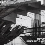 TAFT VEGAS (AT), SANFILIPPO & KUTIN (IT/AT) @ MOOZAK