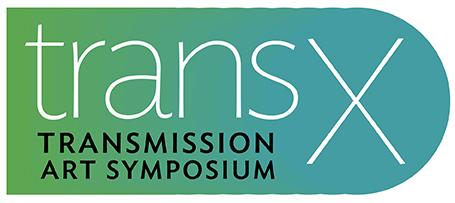 TransX_logo