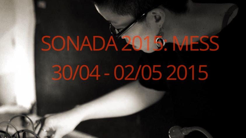 sonADA 2015