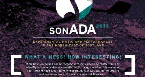 sonada2015