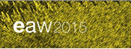eaw 2015