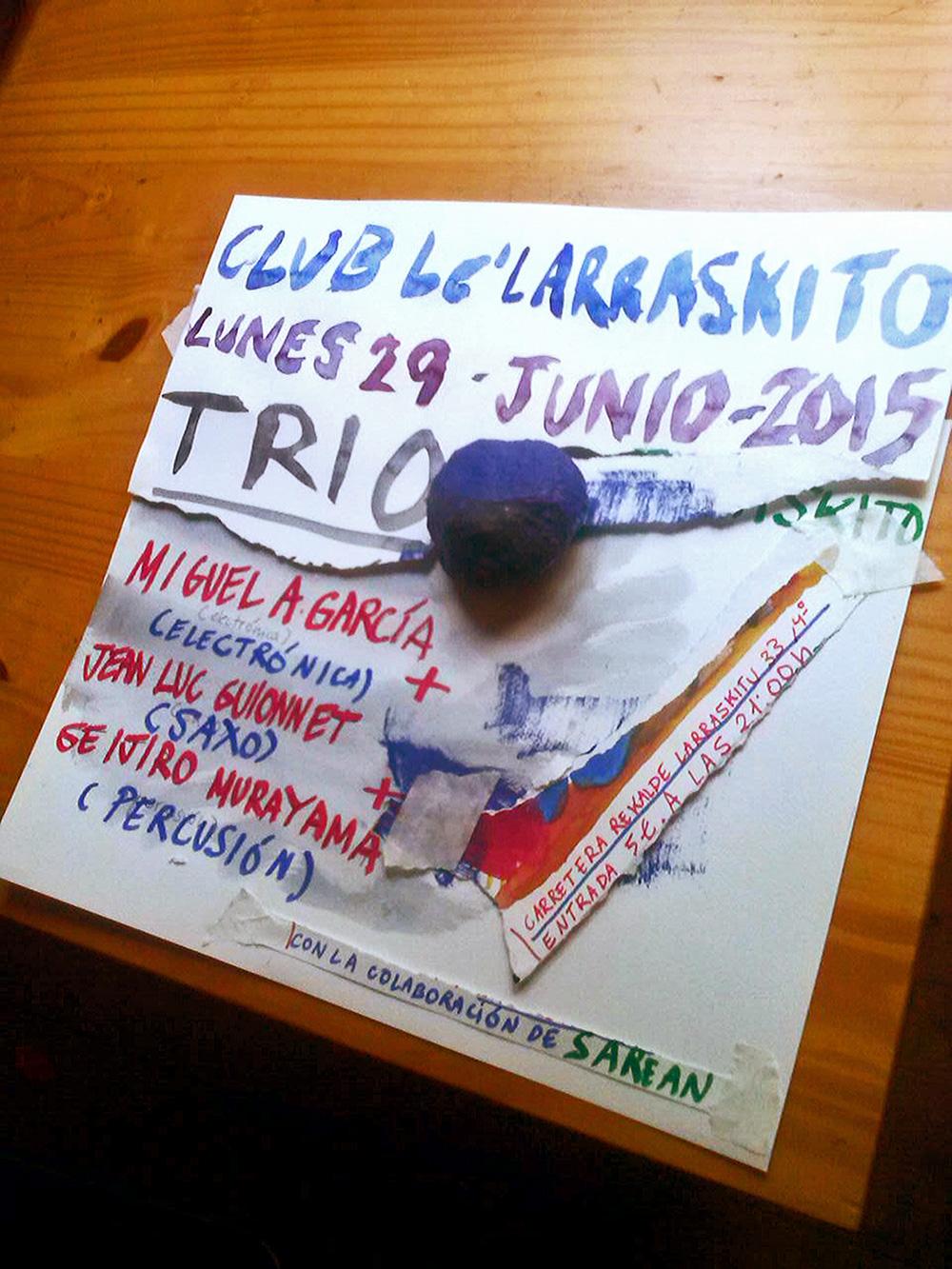 150629-clublarraskito_cartel_por_elena_aizkoa