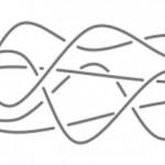 Disquiet Junto Project 0182: Diverge Converge