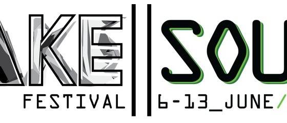 Make||Sound Festival