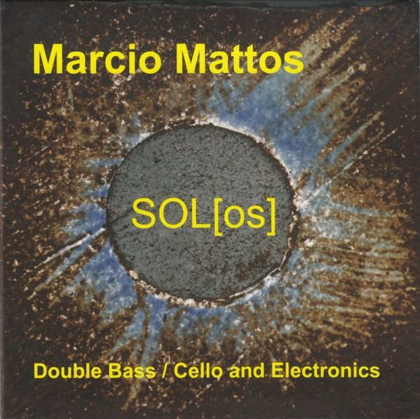 Mattos, Marcio SOL[os]