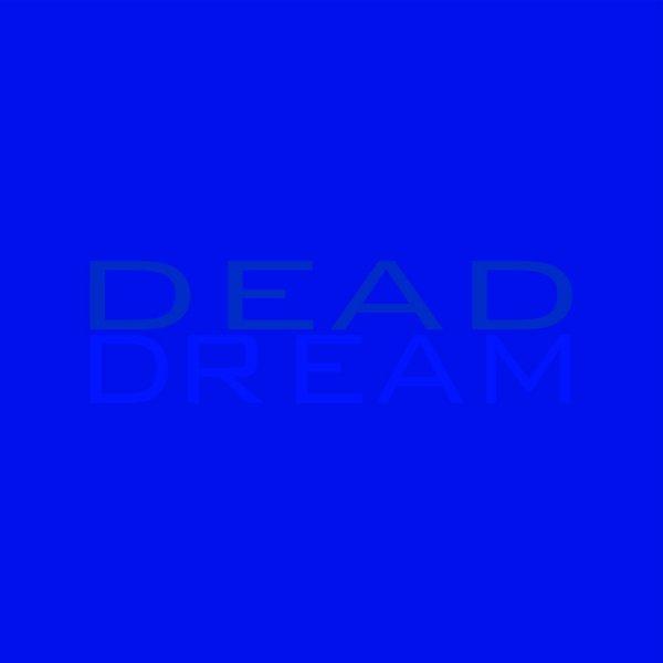 dead dream