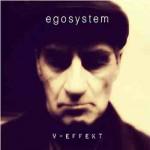 Egosystem / V-Effekt
