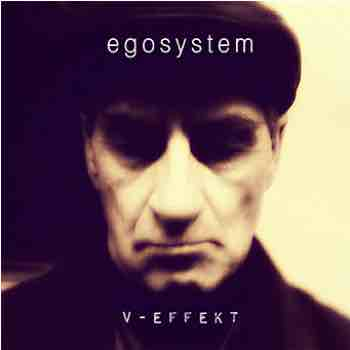 Egosystem : V-Effekt