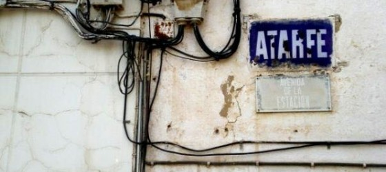 Gruppo Ungido 2012) : javier cabrera roldan : Free Download & Streaming : Internet…