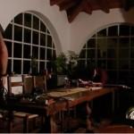 Video: Legno, corde – Slow Carb