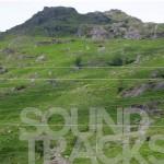 Eric La Casa SOUNDTRACKS | Herbal