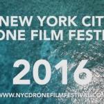 Drone Cinema Film Festival 2016