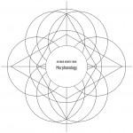[art005] Arthur Henry Fork | Morphonology