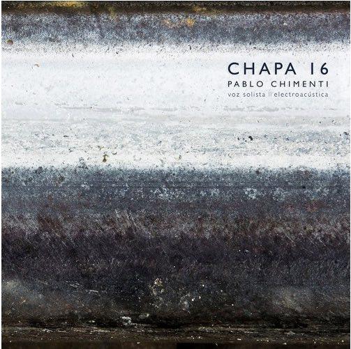 chapa16