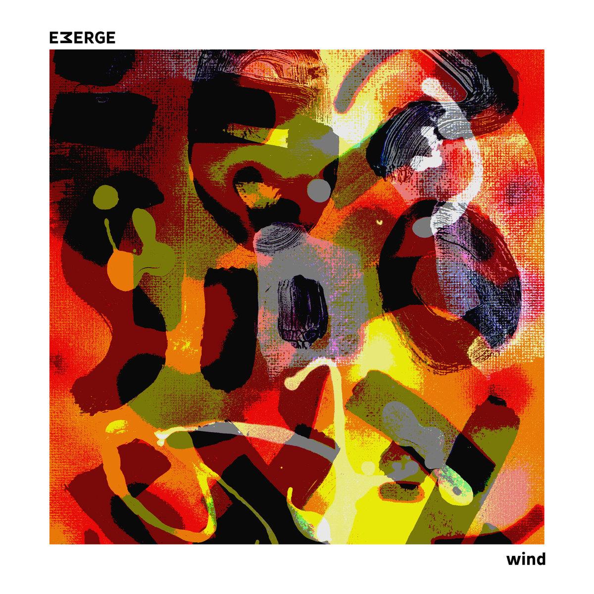 EMERGE -  wind
