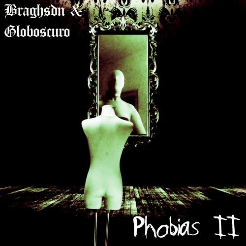 Phobias II