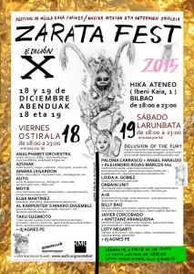 cartelzaratero2015_low