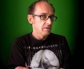 Arnaud Pérennès