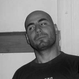 Dario Sacco
