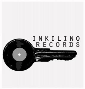 Inkilino Records