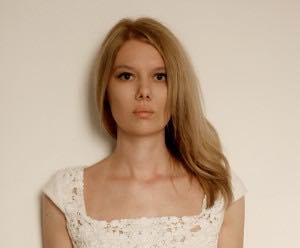 Jelena Glazova