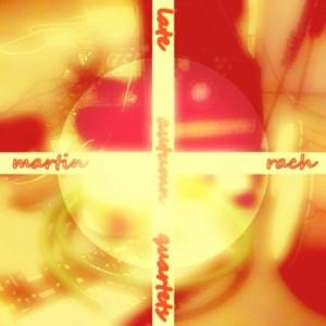 martin rach